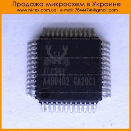 ALC261