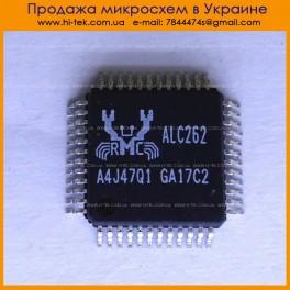 ALC262 ALC262-GR