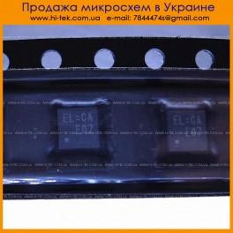 RT8015A RT8015AGQW (EL)