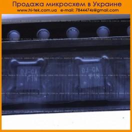 RT8202A RT8202APQW (DJ)