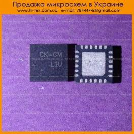 RT8205B RT8205BGQW (CK)