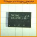 KLMAG2GE4A-A001 16G