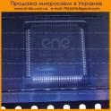ENE KB3930QF A2