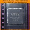 ENE KB3310QF C1