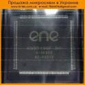 ENE KB3310QF B0