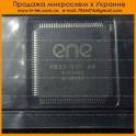 ENE KB3310QF A0