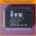 IT8712F-A IXS