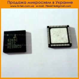 ISL6265C ISL6265CHRTZ