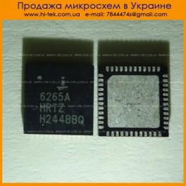 ISL6265A ISL6265AHRTZ