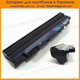 Батарея ACER One D255 10.8V 4400mAh Black