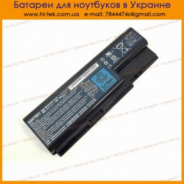 Батарея ACER 5920 11.1V 4400mAH (AS07B31)