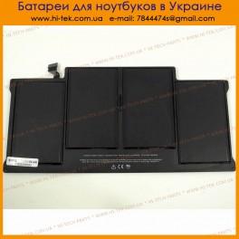 Батарея Apple A1369 7.3V 50Wh