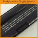 Батарея для ноутбука ASUS A32-1025 10.8V 4400mAH Black