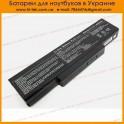 Батарея ASUS A32-F3 10.8V 4400mAh