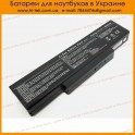 Battery ASUS A32-F3 11.1V 4400mAh.