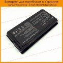 Battery ASUS A32-F5. 11.1V 4400mAh. ORIGINAL.
