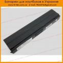 Battery ASUS A32-F9 F6 F9 10.8V 4400mAh.