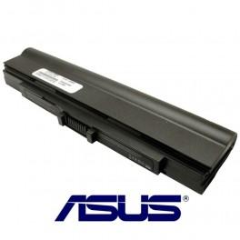 Батарея ASUS A33-W7 10.8V 6600mAh