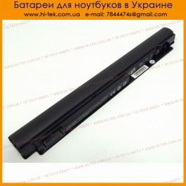 Батарея DELL 1370 14.8V 2200mAh