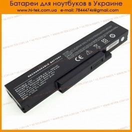 Батарея DELL 1425 10.8V 4400mAh