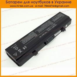 Батарея DELL 1525 10.8V 4400mAh