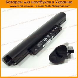 Батарея DELL mini 12 10.8V 4400mAh