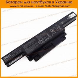 Батарея DELL 1450 11.1V 56Wh