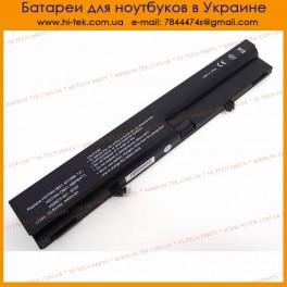 Батарея HP 6520S 10.8V 4400mAh