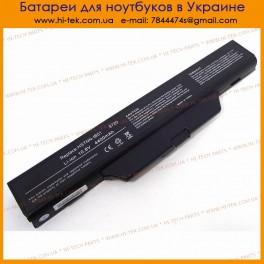 Батарея HP 6720S 10.8V 4400mAh