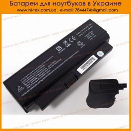 Battery HP Presario CQ20-100,CQ20-200,CQ20-300 14.8V 4400mAh 8Cell