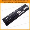Батарея HP DV3 10.8V 55wh (HSTNN-IB82)