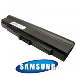 Батарея Samsung R40 11.1V 4400mAH (AA-PB4NC6B)