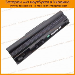Батарея SONY BPS14 10.8V 4400mAh Silver