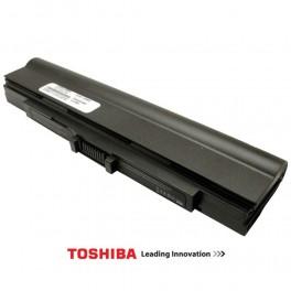 Батарея Toshiba NB300 10.8V 48Wh PA3785U
