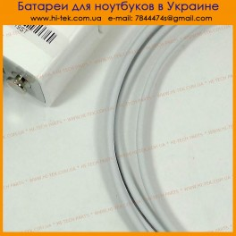 Блок питания Apple 16.5V 3.65A 60W MagSave ORIGINAL