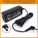 Charger for ASUS 12V 3A 36W (4.8*1.7) ORIGINAL
