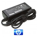 Charger for HP/Compaq 19V 7.1A 135W (USB плоский) ORIGINAL