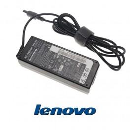 Блок питания Lenovo 20V 2A 40W (5.5*2.5) White ORIGINAL