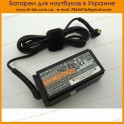 Charger for Sony 10.5V 1.9A 20W (4.8*1.7) ORIGINAL