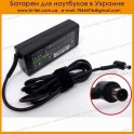 Блок питания SONY 19.5V 4.7A 90W (6.5*4.0+Pin) ORIGINAL