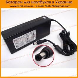 Блок питания Toshiba 19V 6.32A 120W (5.5*2.5) Acbel ORIGINAL