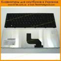 Клавиатура для ноутбука ACER 5732 RU Black