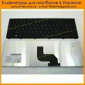 Keyboard RU for ACER Aspire 5732, 5332, 5516, 5517, 5532