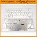 Keyboard RU for ASUS EEE PC 1005HA, 1008HA, 1001HA, 1005P