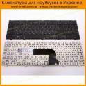 Клавиатура DELL 15-3521 RU black