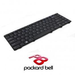 Клавиатура Packard Bell MP-03753SU65286
