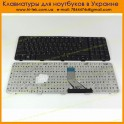 Keyboard RU for HP Compaq CQ71, G71 ( RU Black )