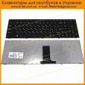 Клавиатура Lenovo B5400 RU Black 25213242