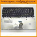 Keyboard RU for LENOVO IdeaPad G500, G505, G510, G700, G710