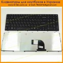 Клавиатура SONY SVE15 RU Black